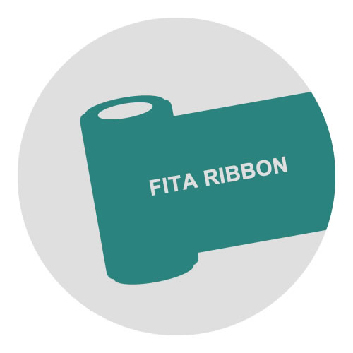 Fita Ribbon