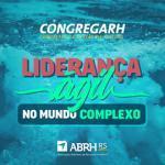 CONGREGARH 2019